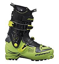 Dynafit TLT6 Performance CL, Green/Black/Yellow