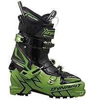 Dynafit Vulcan TF, Green/Carbon