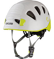 Edelrid Shield II, Pebbles/Oasis