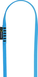 Edelrid Tech Web Sling 12 mm