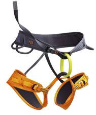 Sport > Alpinismo > Imbraghi >  Edelrid Wing