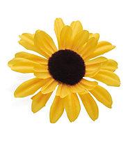 Electra Handlebar Sunflower, Yellow