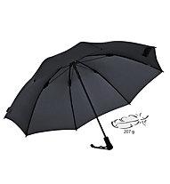 Euroschirm Swing Liteflex - ombrello, Black