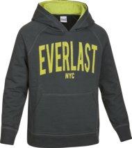 Bekleidung > Bekleidungstyp > Pullover >  Everlast Ferma Kapuzenpulli Kinder