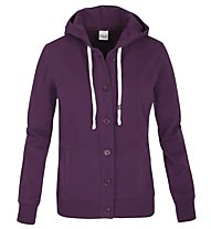 Everlast Louise Sweatshirt, Purple