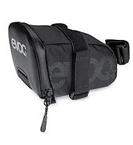 Evoc Saddle Bag Tour, Black