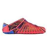 Vibram Furoshiki Furoshiki - scarpa tempo libero, Move Light