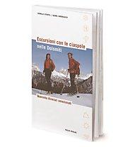 Folio Escursioni ciaspole Dolomiti, Italiano