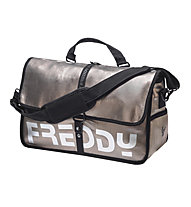 Freddy Ultralight Bag Large, Silver