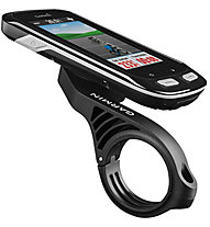Garmin Edge 1000 Bundle, Black
