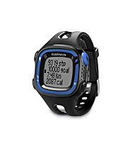 Garmin Forerunner 15, Black/Navy