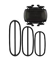 Garmin Sensore cadenza bici, Black