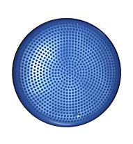 Get Fit Air cushion, Blue