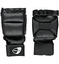 Get Fit Fit Box Gloves, Black