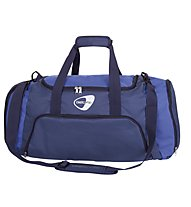 Get Fit Borsa Fitness, Navy/Royal