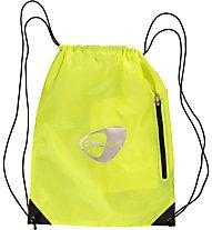 Get Fit Schuhsack, Yellow
