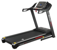Sport > Fitness > Tapis roulant >  Get Fit Route 860