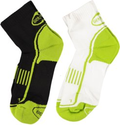 Get Fit Laufsocken BI-Pack
