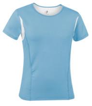 Bekleidung > Bekleidungstyp > T-Shirts >  Get Fit Runningshirt Damen