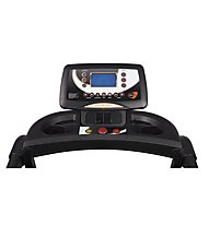 Get Fit Treadmill Route 650 Tapis Roulant