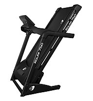 Get Fit Treadmill Route 750 Tapis Roulant