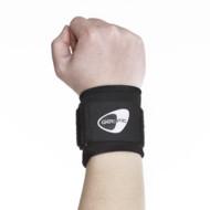 Sportarten > Fitness > Fitness Zubehör >  Get Fit Wrist Support
