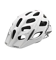 Giro Hex, Matte White CA Bear