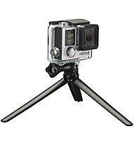 GoPro 3-Way, Black