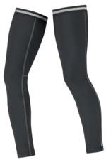 Bekleidung > Bekleidungstyp > Sonstiges >  GORE BIKE WEAR Universal Thermo Leg Warmers