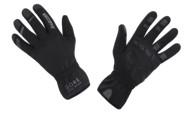 Bekleidung > Bekleidungstyp > Handschuhe >  GORE BIKE WEAR Mistral Gloves