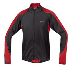 GORE BIKE WEAR PHANTOM 2.0 SO Jacket