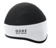 Bekleidung > Bekleidungstyp > Kopfbedeckung >  GORE BIKE WEAR UNIVERSAL SO Helmet Cap
