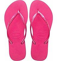 Havaianas Havaianas Slim, Pink