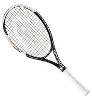 Head YouTek Graphene PWR Speed racchetta da tennis, White/Black