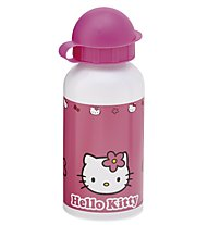 Hello Kitty Borraccia Hello Kitty, Rose