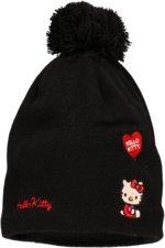 Sport > Sci alpino > Abbigliamento sci >  Hello Kitty Berretto Hello Kitty Trio