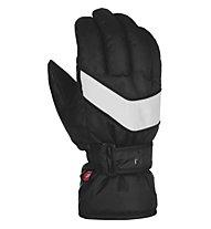 Hot Stuff Guanti sci Glove HS M, Black