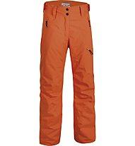 Hot Stuff Pant Harper, Orange