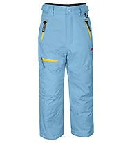 Hot Stuff Stretch Pant Girl, Blue