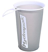 Hydrapak Speed Cup - Becher, Brown/White