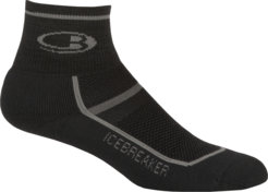 Icebreaker W Multisport Cushion Mini