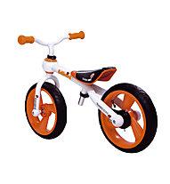 JD Bug Training Bike, Orange