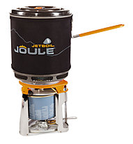 Jetboil Joule - bollitore, Black