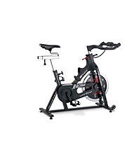 JK Fitness Racing 4200, Black