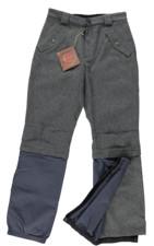 Bekleidung > Bekleidungstyp > Lange Hosen >  JN Hume Snow Pant M/W