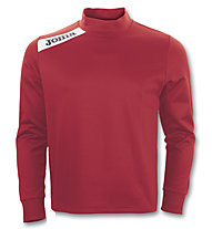 Joma Maglia calcio Victory, Red/White