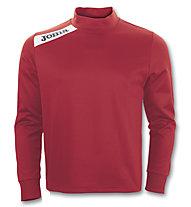 Joma Fußballtrikot Victory, Red/White
