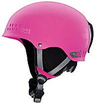 K2 Skis Emphasis, Pink