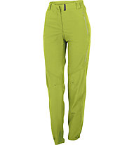 Karpos Remote pantaloni da montagna donna, Light Green