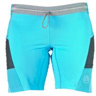 Abbigliamento > Tutto l'abbigliamento > Pantaloni corti >  La Sportiva Blaze pantaloncini da corsa donna